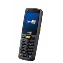 Cipherlab CPT 8600