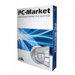 PC-Market