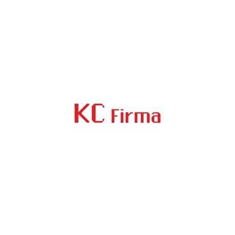 KC firma