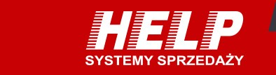 Help Systemy Sprzedaży