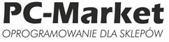 PC-Market - oprogramowanie dla sklepów